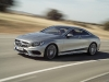 2014-mercedes-benz-s-class-coupe-01