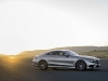 2014-mercedes-benz-s-class-coupe-02