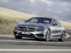 2014-mercedes-benz-s-class-coupe-03