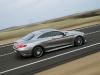 2014-mercedes-benz-s-class-coupe-04