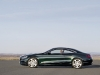 2014-mercedes-benz-s-class-coupe-06