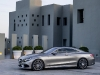 2014-mercedes-benz-s-class-coupe-08