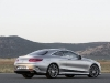 2014-mercedes-benz-s-class-coupe-09