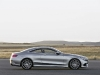 2014-mercedes-benz-s-class-coupe-10