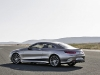 2014-mercedes-benz-s-class-coupe-11