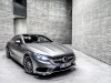 2014-mercedes-benz-s-class-coupe-12