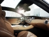 2014-mercedes-benz-s-class-coupe-13