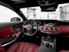 2014-mercedes-benz-s-class-coupe-14