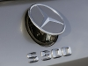 2014-mercedes-benz-s-class-coupe-16