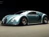 1945-bugatti-veyron-by-rc82workchop