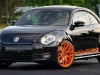 vwvortex-custom-2012-vw-beetle-porsche-911-gt3-rs-01