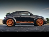 vwvortex-custom-2012-vw-beetle-porsche-911-gt3-rs-03