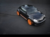 vwvortex-custom-2012-vw-beetle-porsche-911-gt3-rs-06