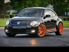 vwvortex-custom-2012-vw-beetle-porsche-911-gt3-rs-08
