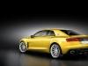 audi-sport-quattro-concept-03
