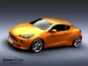 2013-ford-focus-coupe-david-cardoso-01