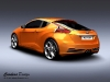 2013-ford-focus-coupe-david-cardoso-02