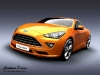 2013-ford-focus-coupe-david-cardoso-03