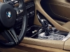 bmw-pininfarina-gran-lusso-coupe-23