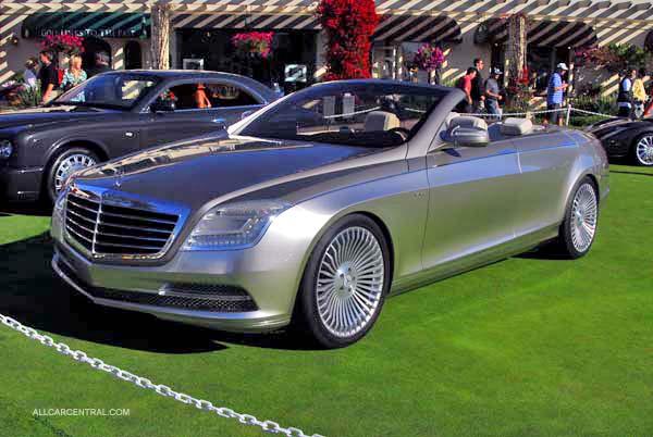 mercedes-benz-concept-ocean-drive-2007-s