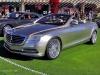 mercedes-benz-concept-ocean-drive-2007-s-class-convertible-2014-mercedes-01