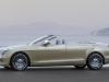 mercedes-benz-concept-ocean-drive-2007-s-class-convertible-2014-mercedes-02