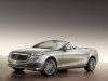 mercedes-benz-concept-ocean-drive-2007-s-class-convertible-2014-mercedes-03