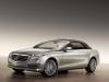 mercedes-benz-concept-ocean-drive-2007-s-class-convertible-2014-mercedes-04