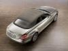 mercedes-benz-concept-ocean-drive-2007-s-class-convertible-2014-mercedes-05