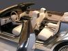 mercedes-benz-concept-ocean-drive-2007-s-class-convertible-2014-mercedes-06