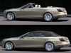 mercedes-benz-concept-ocean-drive-2007-s-class-convertible-2014-mercedes-07