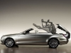 mercedes-benz-concept-ocean-drive-2007-s-class-convertible-2014-mercedes-08