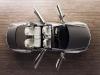 mercedes-benz-concept-ocean-drive-2007-s-class-convertible-2014-mercedes-09