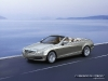 mercedes-benz-concept-ocean-drive-2007-s-class-convertible-2014-mercedes-10
