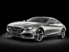 2014-s-class-coupe-concept-mb-mercedes-benz-05