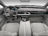 audi-a9-coupe-concept-03