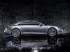 audi-a9-coupe-concept-06