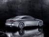 audi-a9-coupe-concept-07