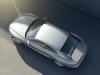 audi-a9-coupe-concept-09
