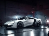 w-motors-lykan-hypersport-arabian-supercars-01