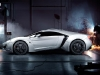 w-motors-lykan-hypersport-arabian-supercars-02
