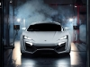 w-motors-lykan-hypersport-arabian-supercars-03