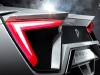 w-motors-lykan-hypersport-arabian-supercars-05