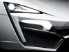 w-motors-lykan-hypersport-arabian-supercars-07