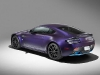 aston-martin-vantage-s-coupe-pebble-beach-by-q-division-02