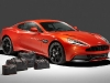 aston-martin-vanquish-coupe-by-q-division-01