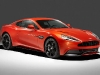 aston-martin-vanquish-coupe-by-q-division-02