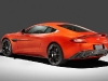 aston-martin-vanquish-coupe-by-q-division-03