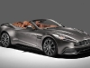 aston-martin-vanquish-volante-pebble-beach-by-q-division-01