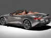 aston-martin-vanquish-volante-pebble-beach-by-q-division-02